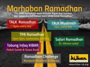prog_ramadhan1