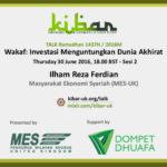 talk_mes waqaf