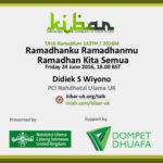 talk_ramadhanku