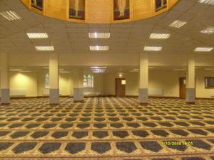 floor1centralmihrabview2